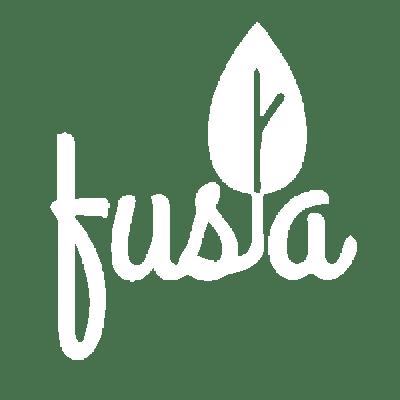 Fusta Culture. Encuentra el reloj de madera ideal diseñado en Barcelona.
