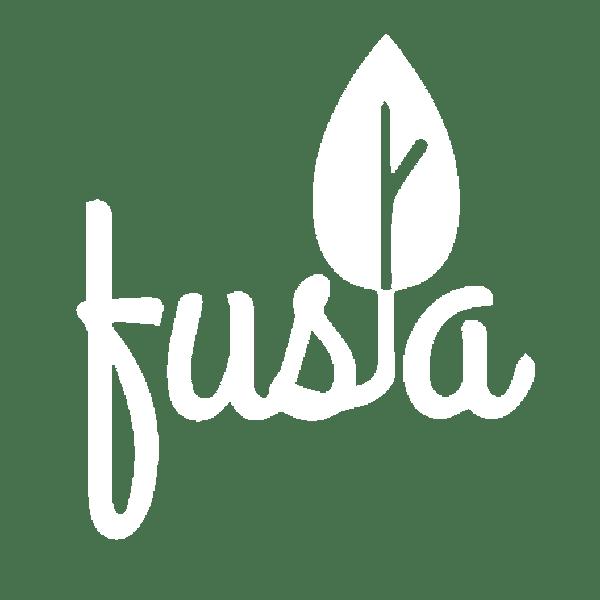 Fusta Culture